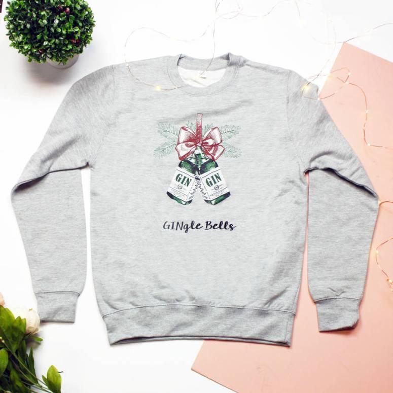 original_gingle-bells-gin-christmas-jumper