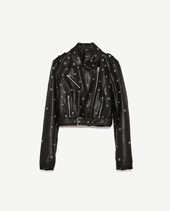 jacket 39.99
